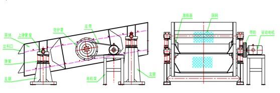 电路 电路图 电子 工程图 平面图 原理图 558_185